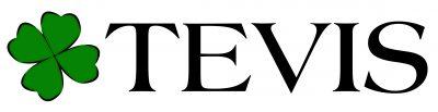 Blog Tevis